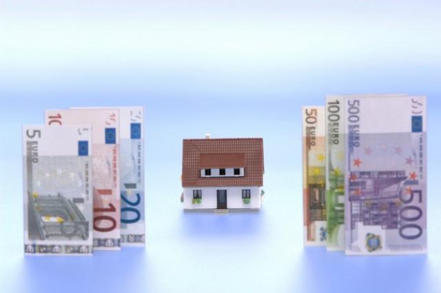 casa-soldi-gtres_a00182938_004_0
