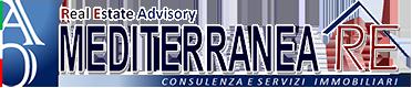 Mediterranea Immobilare