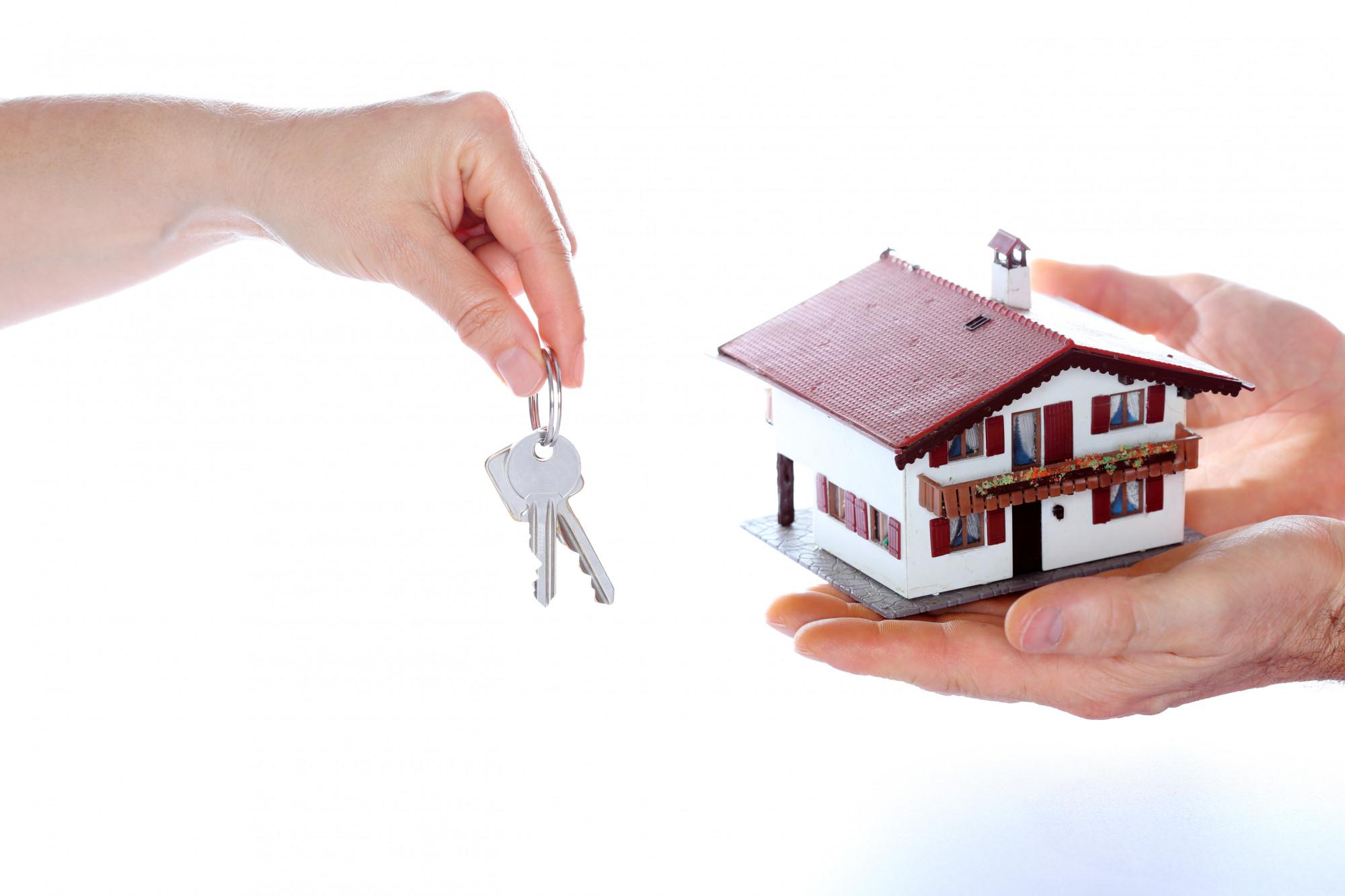 riconsegna-casa-in-affitto