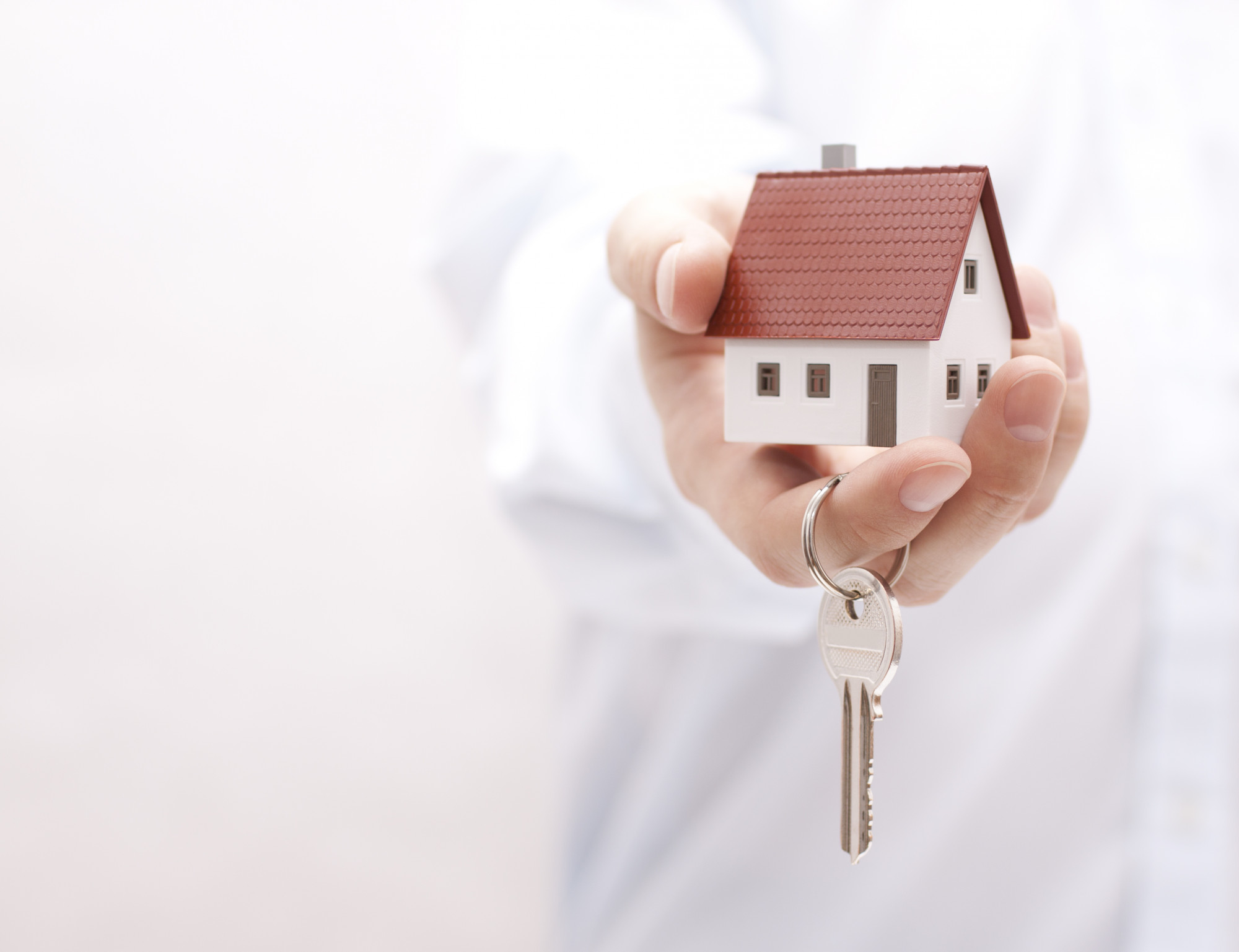 affitto-prima-casa