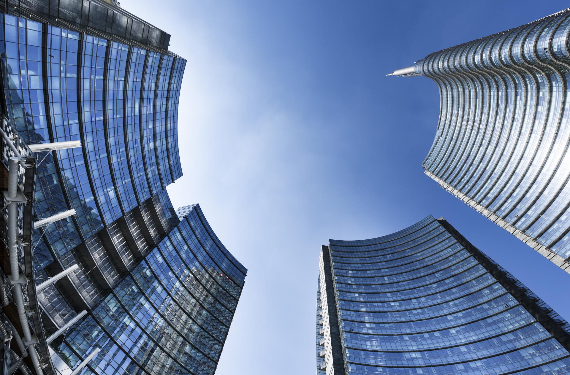 mercato-immobiliare-non-residenziale