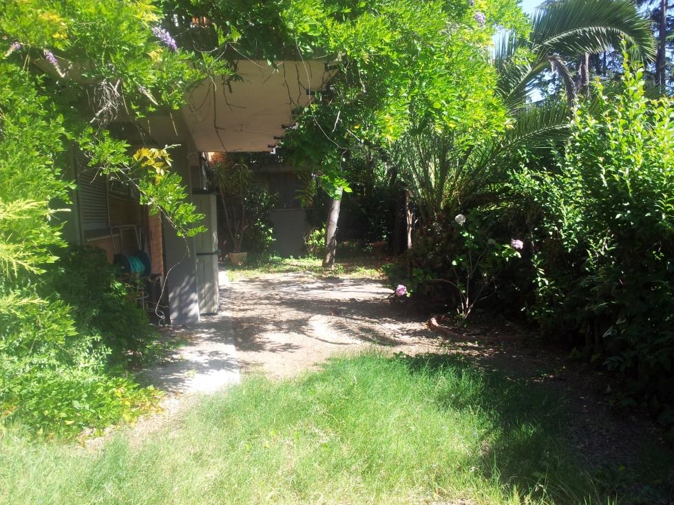 giardino-di-pert