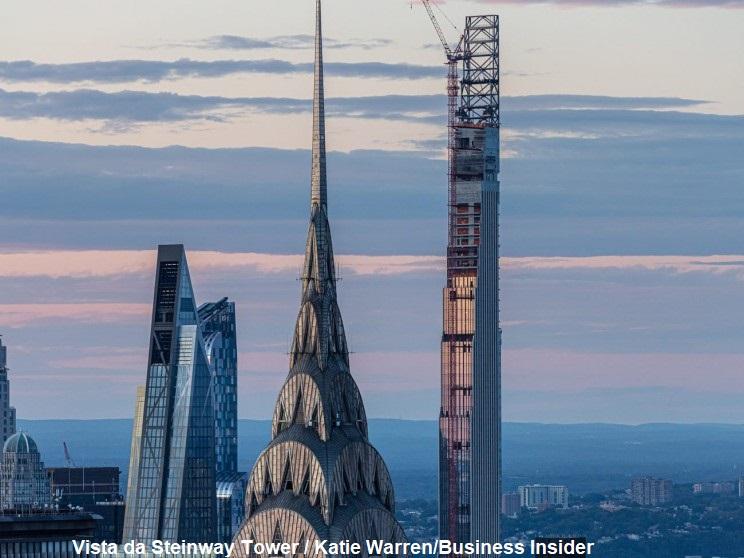 il-grattacielo-piu-sottile-del-mondo-2