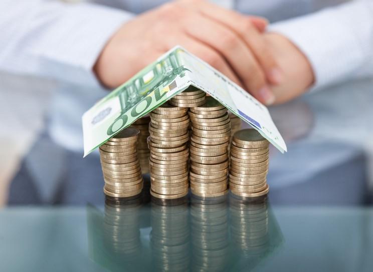 tasse-sulla-vendita-di-una-casa